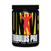 TRIBULUS PRO 100 Caps - UNIVERSAL NUTRITION -TRIBULUS TERRESTRIS