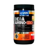 BCAA AMINO-GRO 306g - USN