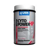 CYTO POWER HP 900 g - USN