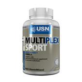 MULTIPLEX SPORT 60 Caps - USN