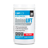 AMINOLIFT 246g - USP LABS