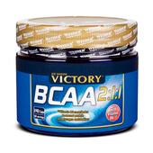 BCAA 2:1:1 - 240 Caps - VICTORY