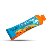 ENERGY BOOST GEL 42g - VICTORY ENDURANCE