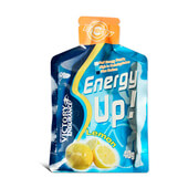 ENERGY UP! 24 x 40g - VICTORY ENDURANCE