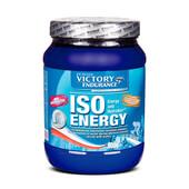 ISO ENERGY 900g - VICTORY ENDURANCE