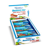 RECOVERY BAR 12 x 35g