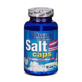 SALT CAPS 90 Caps - VICTORY ENDURANCE