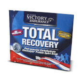 TOTAL RECOVERY 12 x 50g - VICTORY ENDURANCE