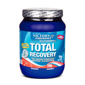 TOTAL RECOVERY 750g - VICTORY ENDURANCE