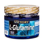 L-GLUTAMINE 300g - VICTORY