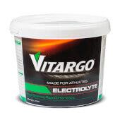 VITARGO ELECTROLYTE 2 Kg