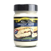 AMAZIN' MAYO SWEET & TANGY - WALDEN FARMS