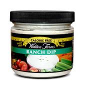 RANCH DIP - WALDEN FARMS