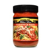 TOMATO & BASIL - WALDEN FARMS