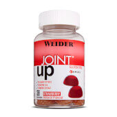 JOINT UP 36 Gominolas - WEIDER