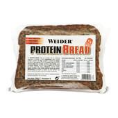PROTEIN BREAD 250g - WEIDER