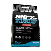 100% HI-PROTEIN STANDARD 2,26 Kg - WIN NUTRITION
