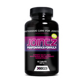 JOINTZ 90 Tabs - XCORE NUTRITION