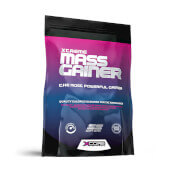 XTREME MASS GAINER SS 2722g - XCORE NUTRITION