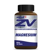 MAGNESIUM 500 mg 120 Tabs - ZIPVIT