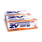 ZV8 ENERGY BAR 20 x 55g - ZIPVIT