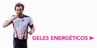 Categoría Geles energéticos
