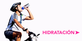 Categoría Hidratación