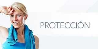 Categoría Protección