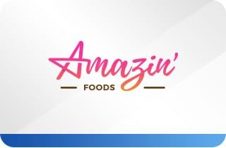 Amazin Foods