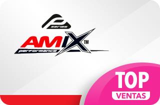 Amix Performance Top Ventas