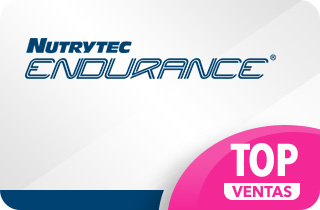 Nutrytec Endurance Top Ventas