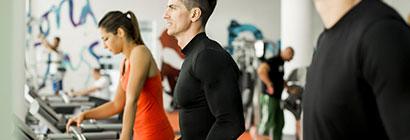 ¿Cuál es la mejor hora para entrenar?