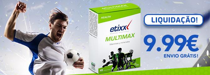 Multimax -50%