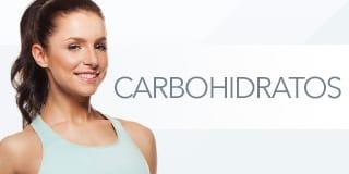 Categoría Carbohidratos