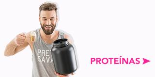 Categoria Proteínas