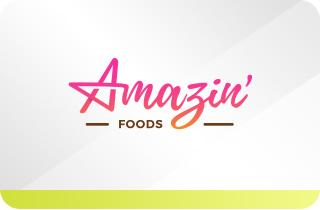 Amazin' Foods