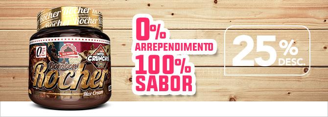 Creme Bombón Rocher -25%