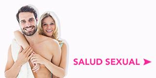 Categoría Salud Sexual