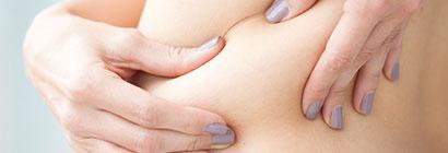 Queima gordura com Picolinato de Crómio