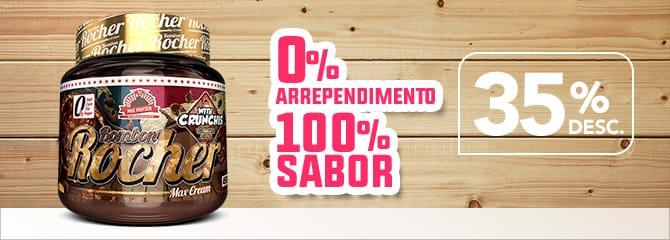 Creme Bombón Rocher -35%