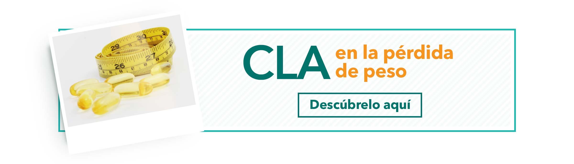 CLA Tonalín