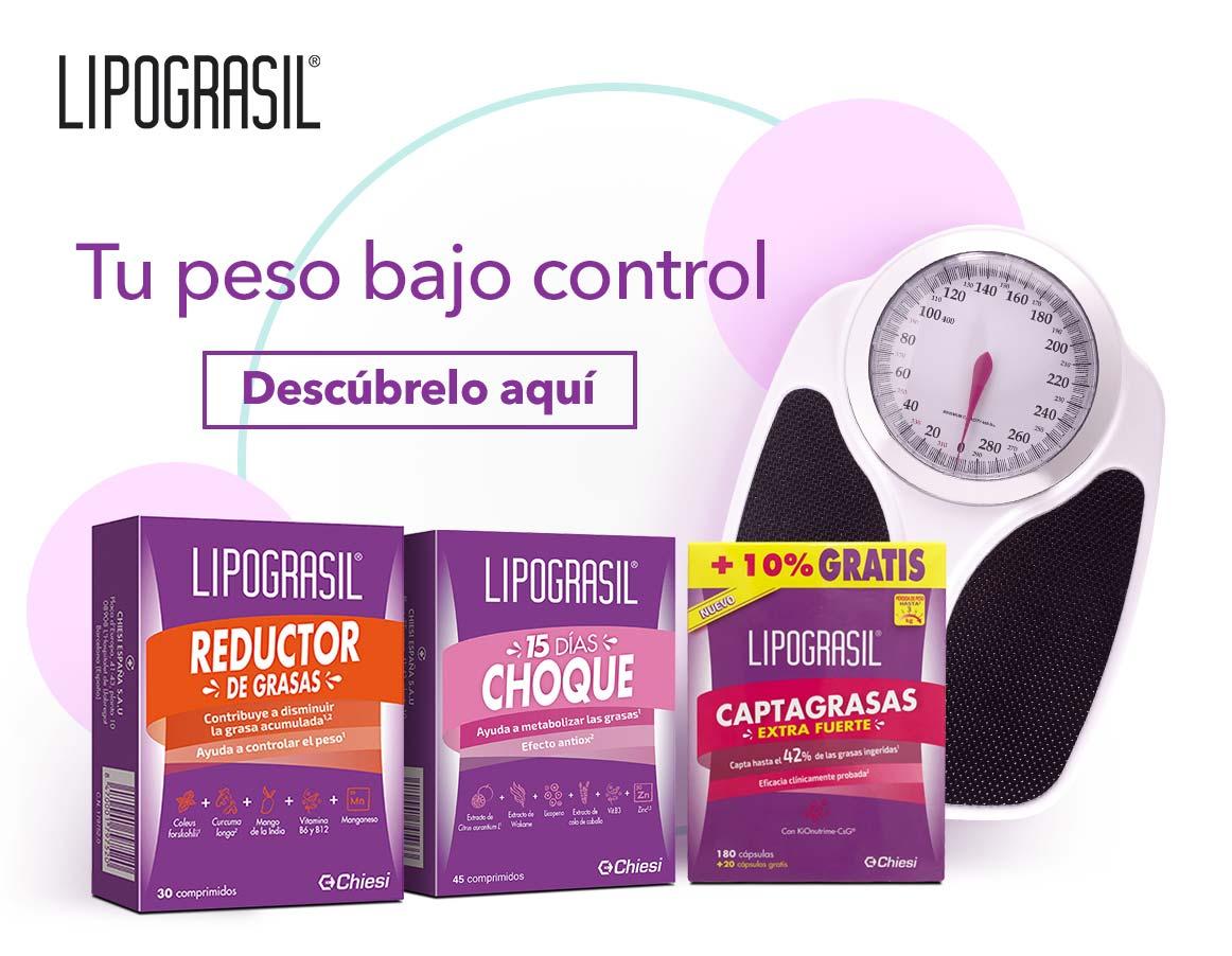 Lipograsil