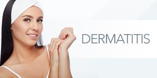 Categoría Parafarmacia Dermatitis