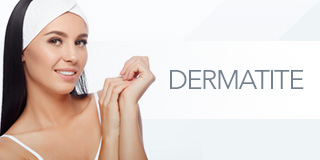Categoria Parafarmacia Dermatitis