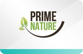 Prime Nature