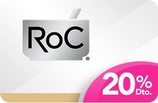 Roc -20%