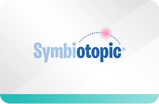 symbiotopic
