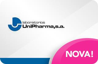 Unipharma Novidade