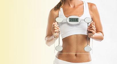 EL CLA en la pérdida de peso, ¿realmente funciona?