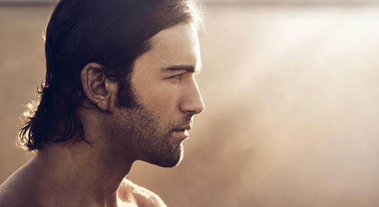 Cosmética masculina: ¿Cómo eliminar los puntos negros y espinillas?